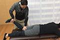名古屋市西区で肩こり腰痛改善整体