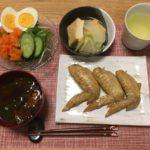 """体脂肪を落とすなら控えたいのは脂肪ではなく""""糖質""""です!名古屋市西区骨盤ダイエット"""