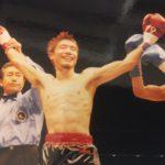 まだ間に合うメタボリック対策!諦めないで元プロボクサーがウエストを細くする方法を教えます。名古屋市西区骨盤ダイエット