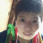 アラサー女性の心が元気になるための方法は「出張パーソナルトレーニング 」でした。名古屋市西区