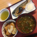 ダイエットにも生活習慣病予防&改善にも糖質制限食が良い理由!名古屋市西区出張骨盤ダイエット