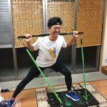 痩せやすい人と痩せにくい人の差は◯◯の差です。名古屋市西区出張パーソナルトレーニング