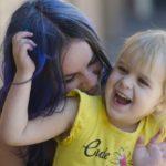 育児による慢性的な疲労がなくして理想の母親になるためにして欲しいこと。アラフォーダイエット