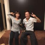 三重から名古屋まで腰痛改善のために来てくれたアラフォー女性の出張整体!名古屋市西区