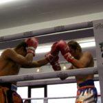 ボクシング5階級制覇フロイド・メイウェザー選手の強さの秘訣の腹筋トレーニング!