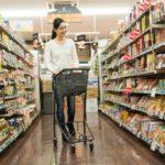 人工甘味料は血糖値を高くするのか!?糖質オフ商品の選び方。