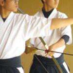 井上尚弥選手の強さの秘密は集中力!集中力を高めるダイエット方法