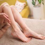【岩倉駅前ダイエット】夏に向けて足を細くする美脚トレーニング!