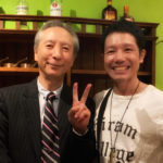 糖質制限食の第一人者江部康二先生のセミナーで学んだ健康的なダイエット法!岩倉駅前ダイエット