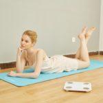 ストレスを解消しながら免疫力アップ!オンラインパーソナルトレーニング