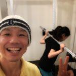 60歳過ぎても好きなアーティストのライヴに通うために体を鍛えています!岩倉駅前パーソナルトレーニングジムSATISFY
