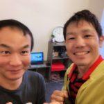 5週間で5キロ痩せたアラフォー廣瀬さんのダイエット法!岩倉駅前パーソナルトレーニングジム「サティスファイ」
